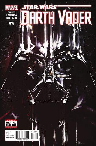 File:Darth Vader 16 final cover.jpg