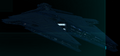 Darth Vengeans flagship.png