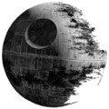 DeathStarTransp-SWE