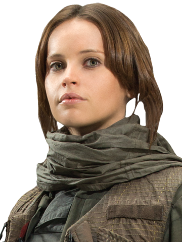 File:Jyn Erso Fathead.png