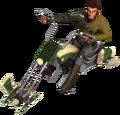 Kanan Speeder Bike Fathead.png