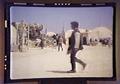 Life on Tatooine.png