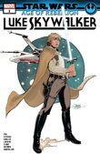 Luke-SkywalkerAOR