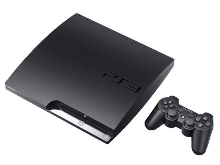 File:PS3.jpg
