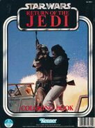 ROTJColoringBook-1984-Back