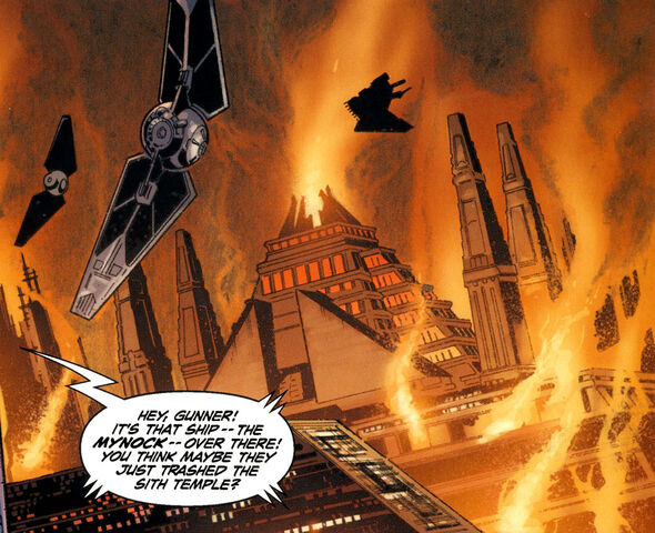 File:SithTempleAttack-SWL19P05.jpg