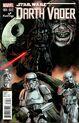 Star Wars Darth Vader Vol 1 1 Hastings Variant.jpg