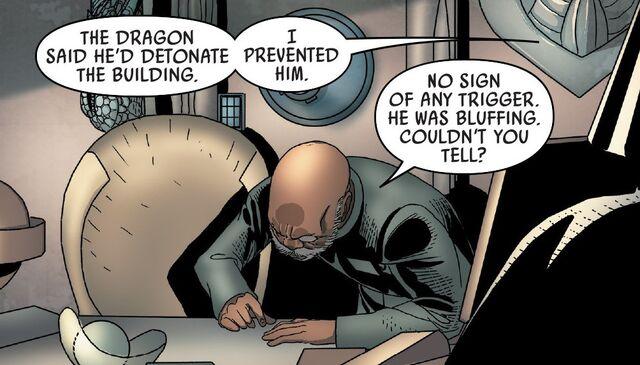 File:Thanoth Vader Dragon mansion Anthan.jpg