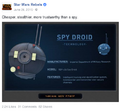 9D9-s54 Dianoga spy droid-Facebook.png