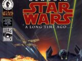 Classic Star Wars: A Long Time Ago... 6