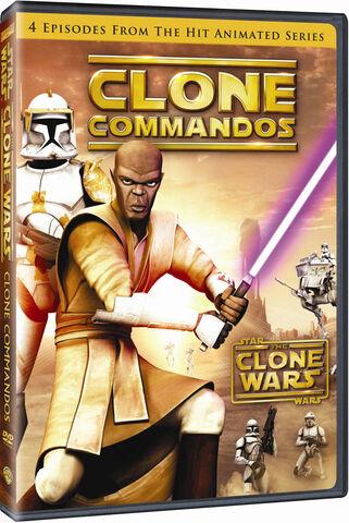 File:Clonecommandos.jpg