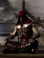 Dark Apprentice Endor.png
