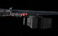 ExecutorDarkForces.png