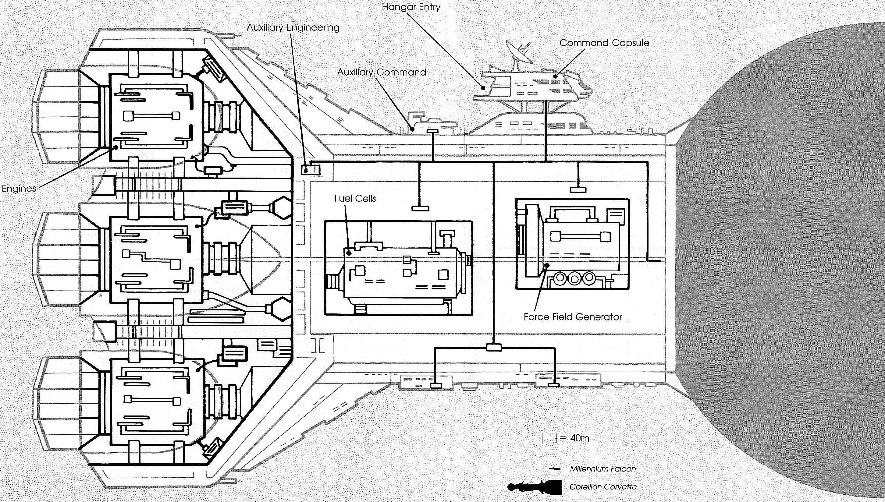 FSCV engine pod.jpg