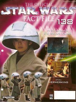 FactFile138