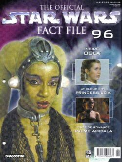 FactFile96