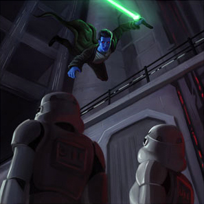File:Force Jump.jpg