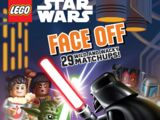 LEGO Star Wars: Face Off