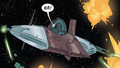 Lulos A-wing.png