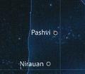 Pashvi-TEA.png