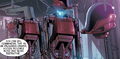 Sentinels manufactured.png