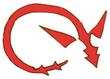 Sith symbol 4 (Golden age)