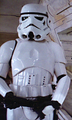 TK-421.png