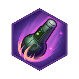 File:Uprising Icon Location StickyBomb.png