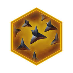 File:Uprising Icon Self Caltrops 02.png