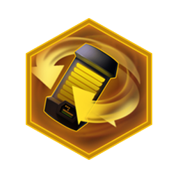 File:Uprising Icon Self Reload 02.png