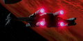Xwing sublight engines.png