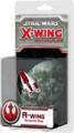 AWingExpansionPack-SWX08.png