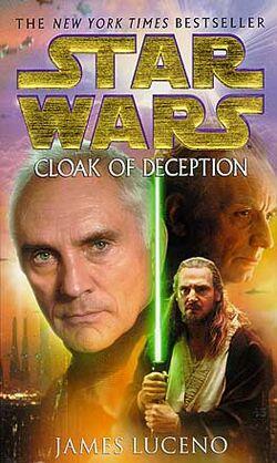 CloakofDeception PB
