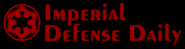Imperial Defence Daily