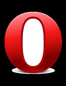 File:OperaLogo.png