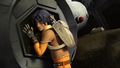 Property of Ezra Bridger.png
