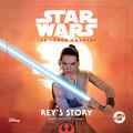 ReysStory-Audiobook.jpg