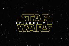 Star-Wars-Episode-8-Logo
