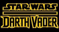 Star Wars - Darth Vader logo