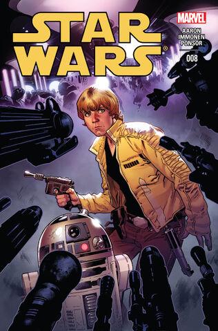 File:Star Wars 8 Final Cover.jpg