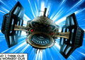 Starcrusher decoy.jpg