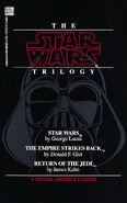http://starwars.wikia.com/wiki/File:The_Star_Wars_Trilogy_1987