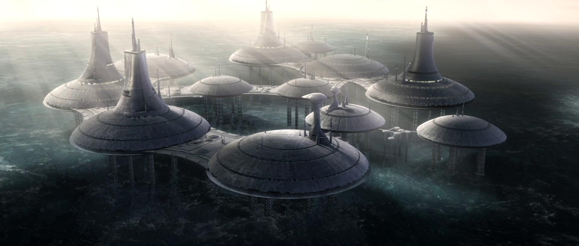 Tipoca City | Wookieepedia | FANDOM powered by Wikia on guardians of the galaxy home planet, yoda home planet, luke skywalker home planet,