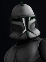 Unidentified41stTrooper