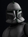 Unidentified41stTrooper.png