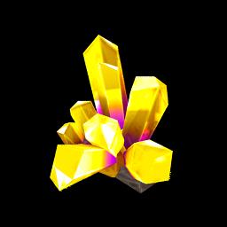 File:Uprising UI Prop Crystal Faction Syndicate 06.png