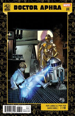 File:Doctor Aphra 4 Star Wars 40th Anniversary.jpg