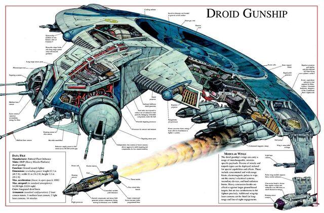 File:DroidGunship ICS.jpg