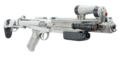 E-10 blaster rifle DB.png