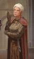 Elderly Female Jedi Master.png